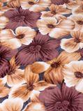 Homa deka Květiny