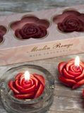 Moulin Rouge 55x35 set 3ks