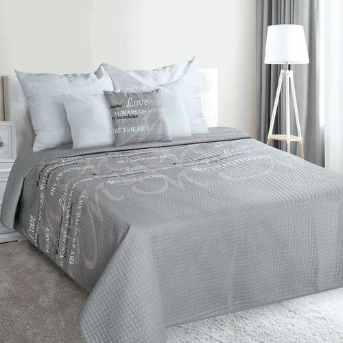 LENNY přehoz na postel 220x240cm