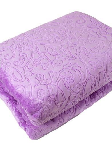 Deka Lilac 200x240cm