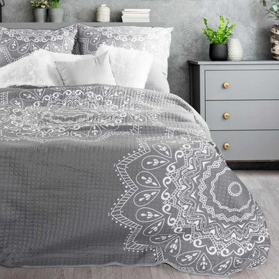 GRETA přehoz na postel 200x220cm