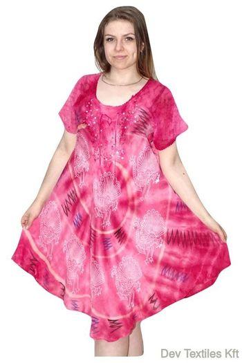 LIV bavlněné šaty