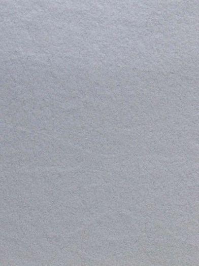 Sýtemodro-šedá prostěradlo flisové